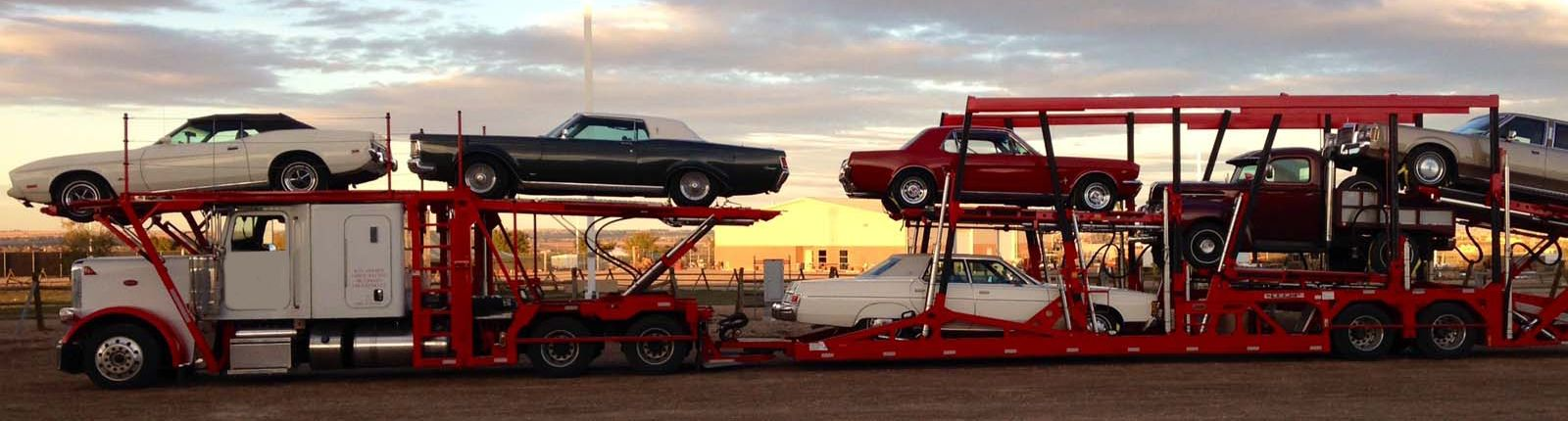 Car Transport Companies >> Florida Transport Company Transportation Companies In
